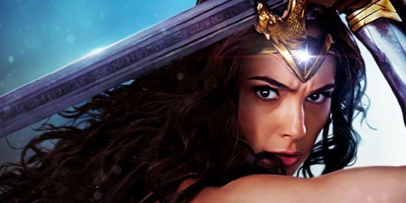 Wonder Woman: la recensione in anteprima del film che riscatta la Dc Comics