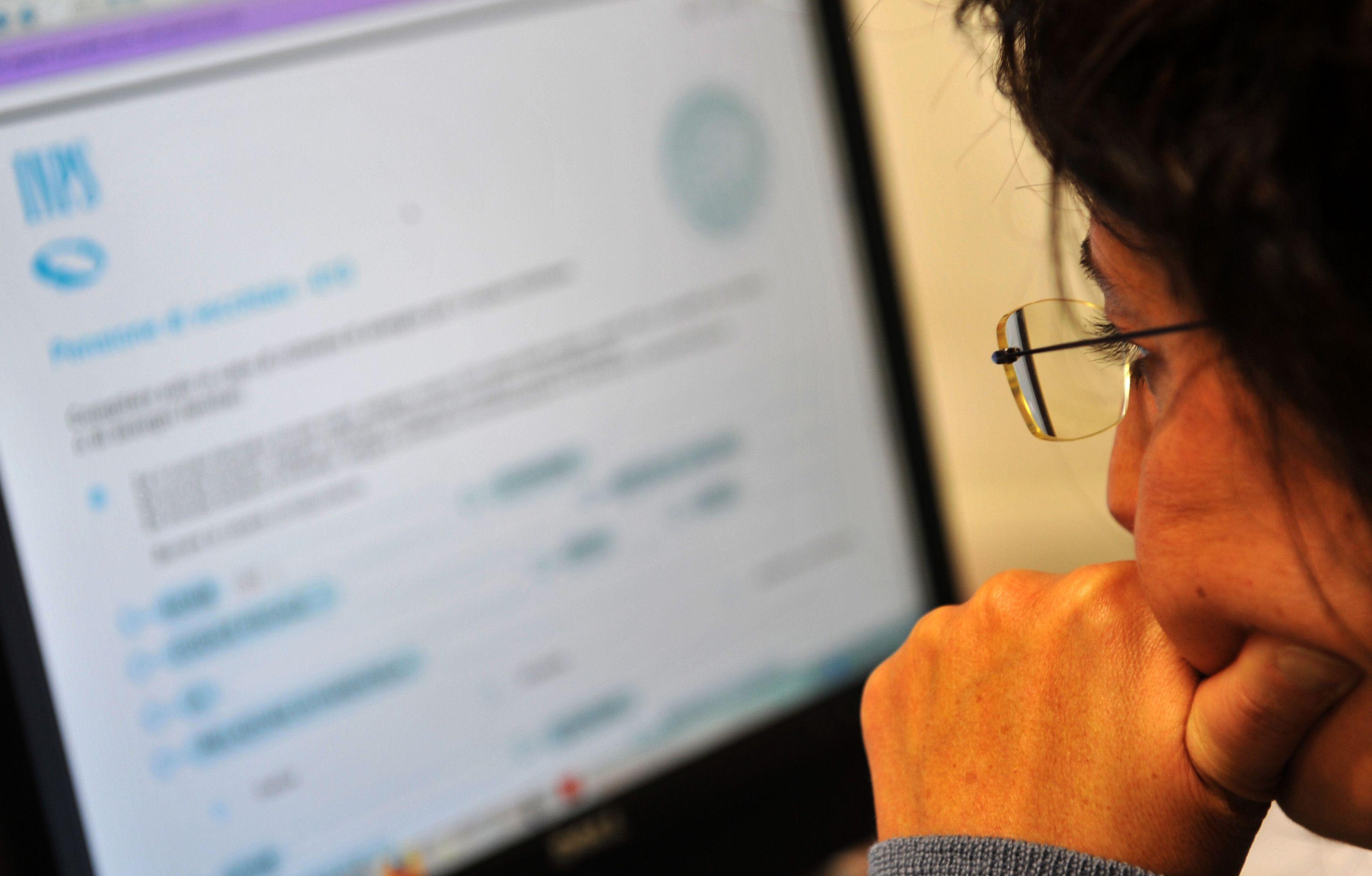Ape Social: requisiti per fare domanda all'INPS per le pensioni anticipate, entro il 15 luglio