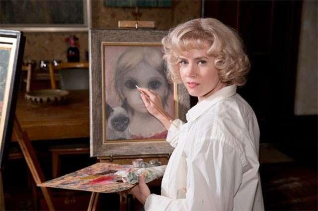 Margaret Keane, vita e opere della pittrice che ha ispirato Big Eyes