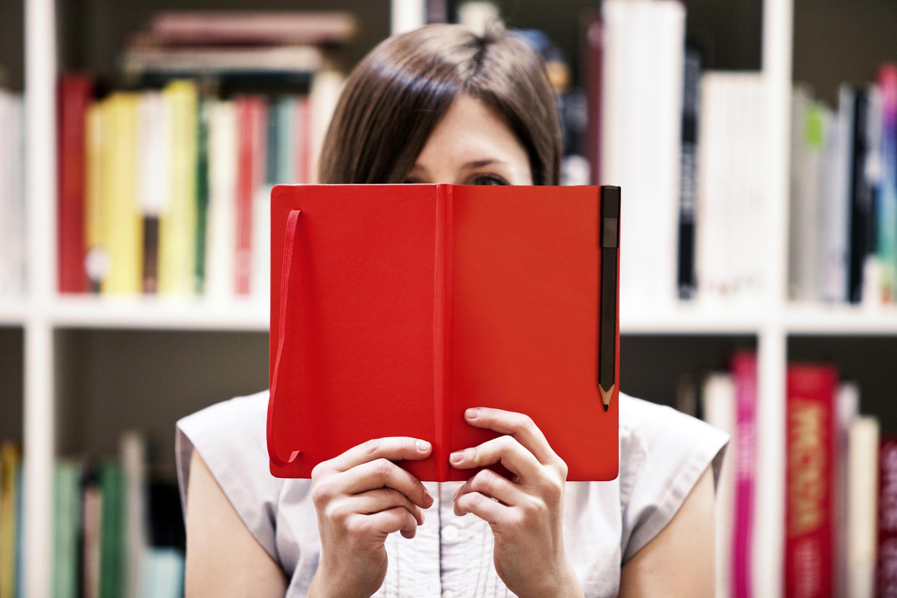 Concorsi letterari 2017: bandi gratuiti e non in scadenza a giugno