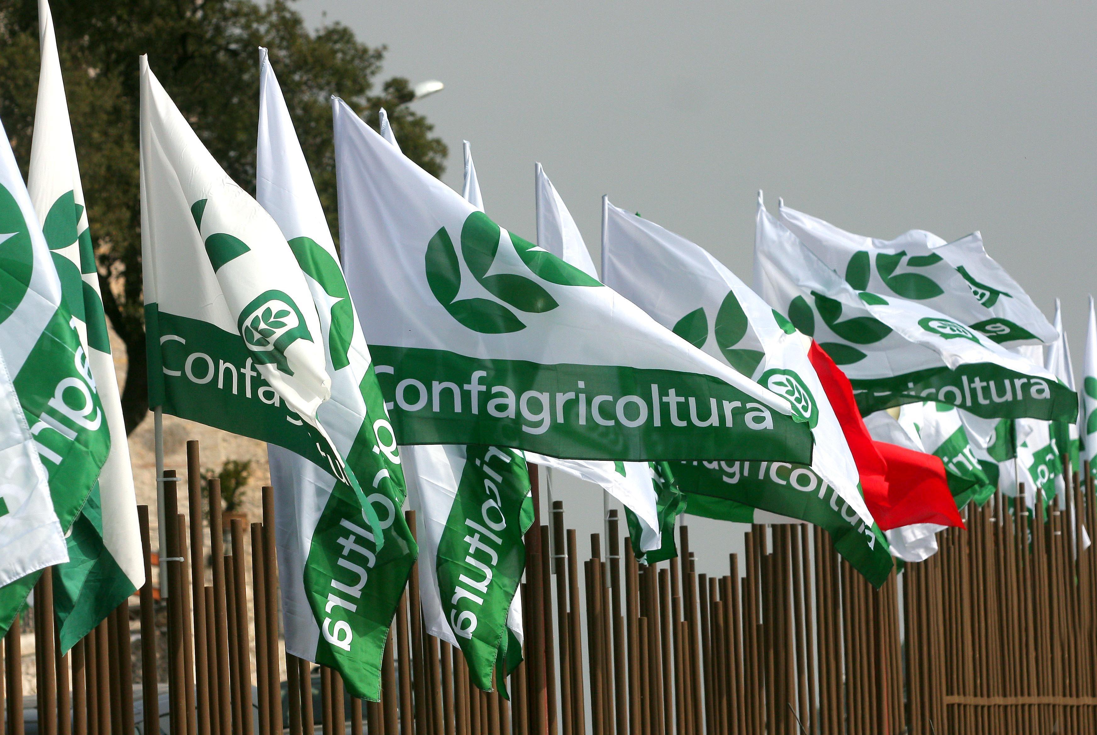 G7 Ambiente a Bologna: Confagricoltura lancia il progetto per il riuso del metano