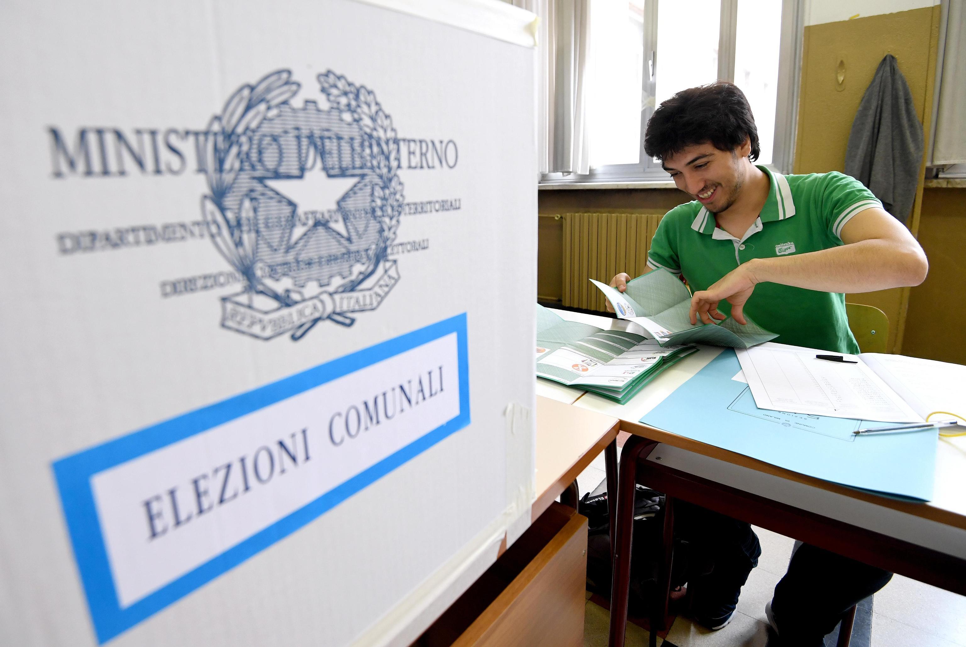 Elezioni Verona 2017: candidati sindaco e ultime news sulle Elezioni Comunali nel capoluogo scaligero
