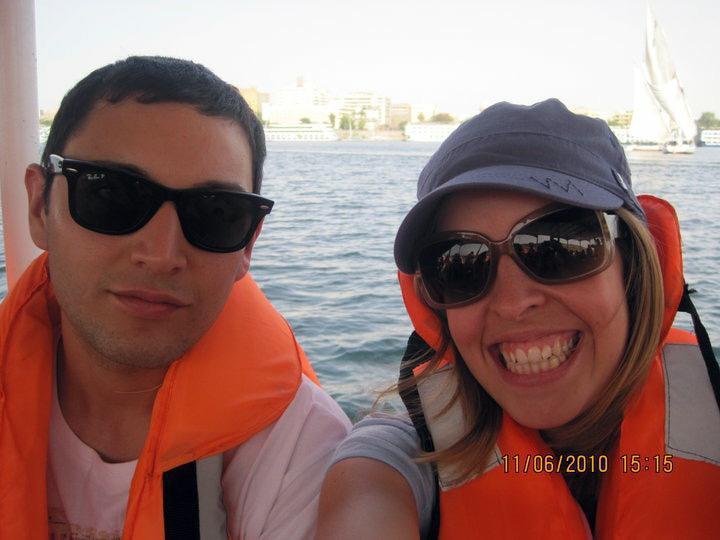 Donna uccisa in Sardegna: la coppia pronta per una gita