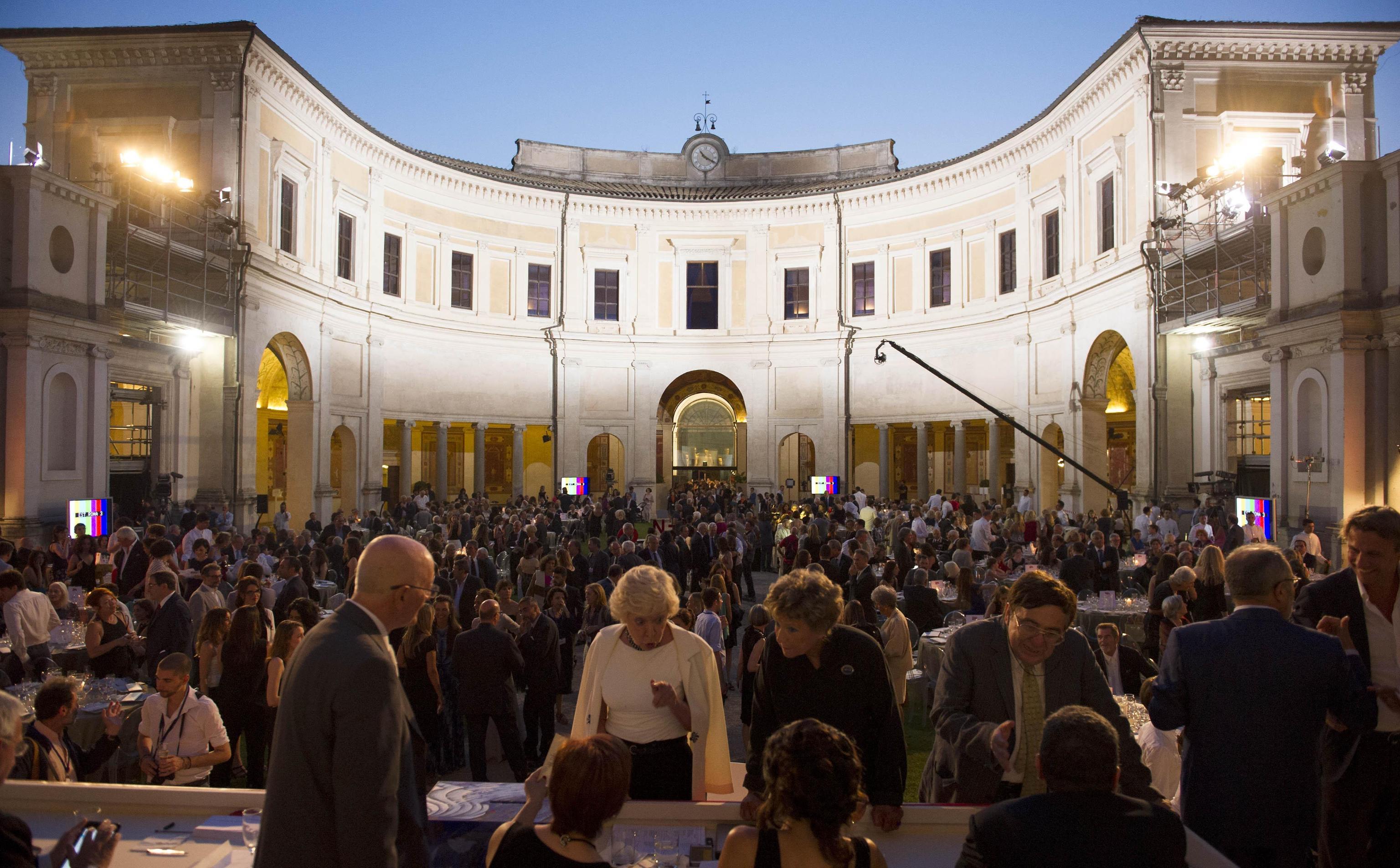 Festival letterari italiani: gli appuntamenti culturali di giugno