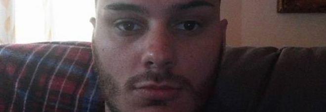Insegue jihadisti sul tetto, ferito gravemente finanziere italiano