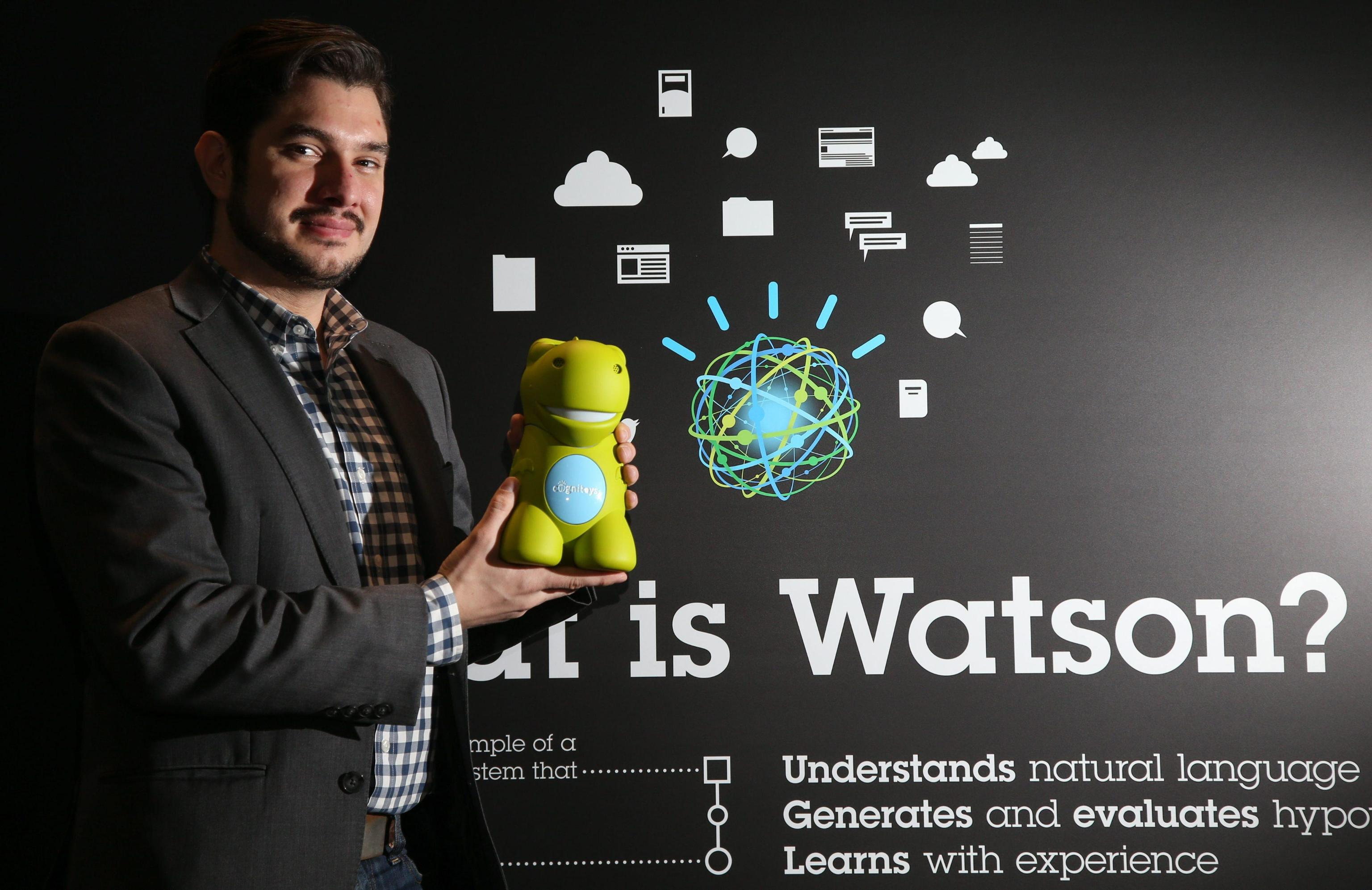 Asco 2017: i dati su IBM Watson for Oncology sono incoraggianti, novità nella lotta ai tumori