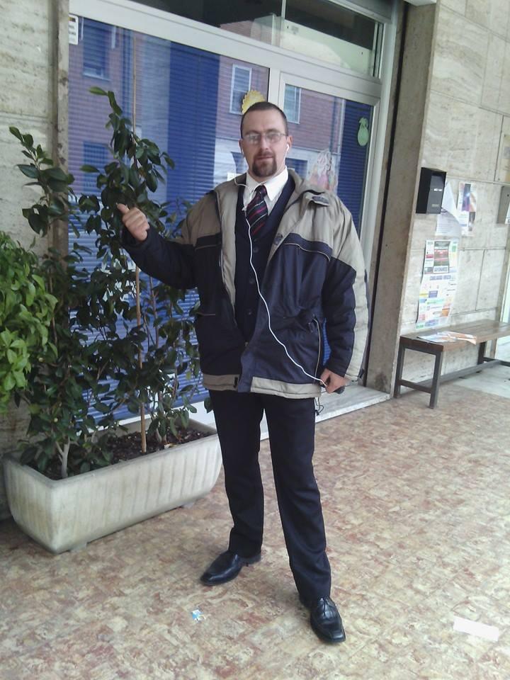 Igor il Russo news, gli amici della vittima Fabbri boicottano le elezioni comunali per protesta