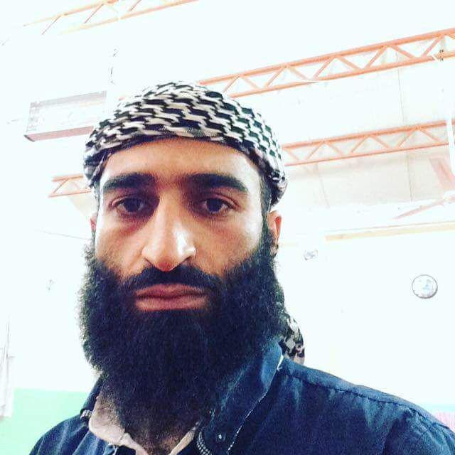 Terrorismo: iracheno aveva foto Questura e funzionari Ps