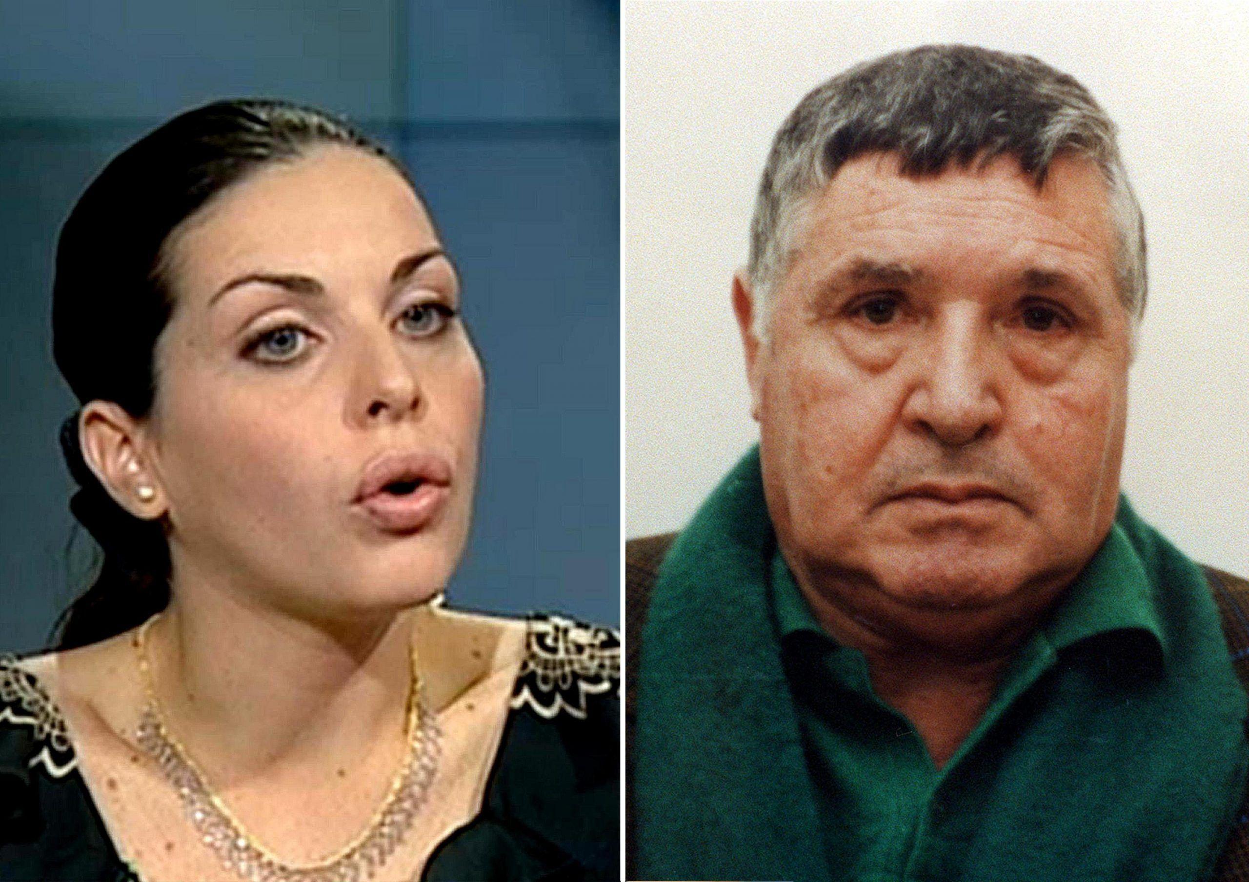 Mafia:figlia Riina chiede bonus bebè,Comune e Inps 'no'
