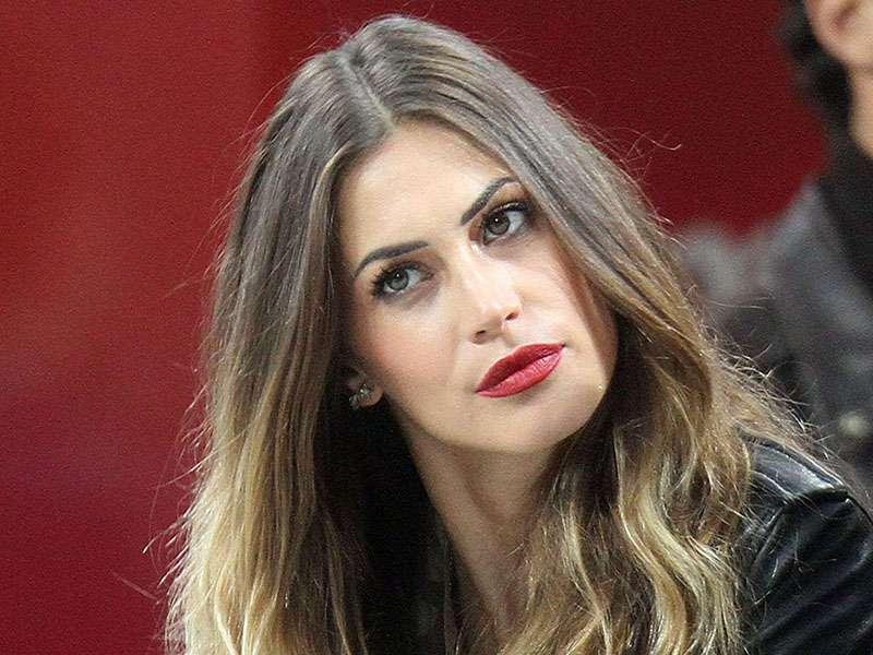 Melissa Satta incinta del secondo figlio? 'Non ancora, ma prima o poi…'