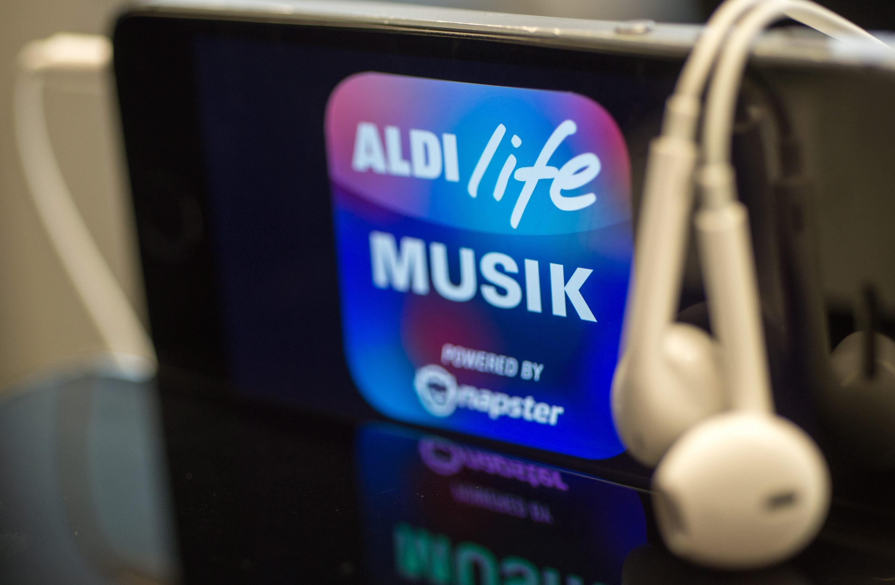 Le migliori app per scaricare musica sul tuo smartphone