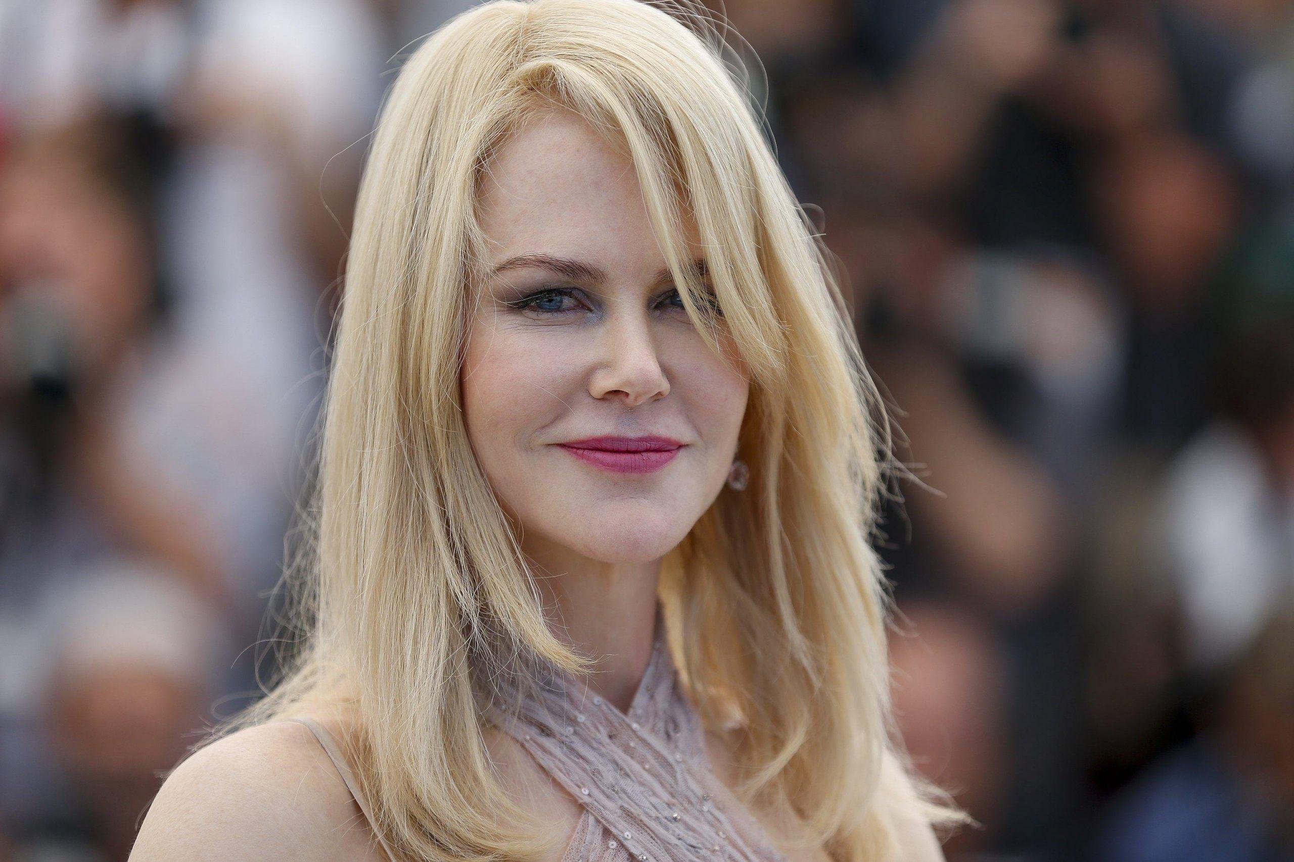 Nicole Kidman film più belli