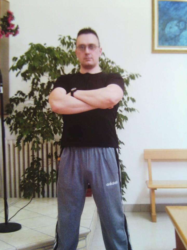 Igor il russo Vaclavic a processo il 13 luglio con la banda di Ivan Pajdek