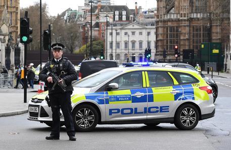 Ragazzo italiano ucciso a Londra: Pietro Sanna accoltellato in casa, confessa la coinquilina
