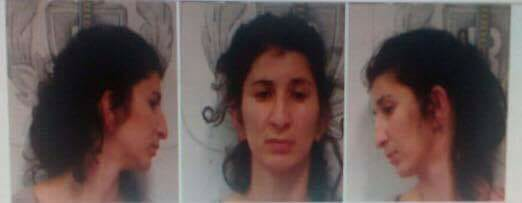 Rom evasa dal carcere a Torino: i familiari dell'uomo da lei ucciso pensano a una taglia