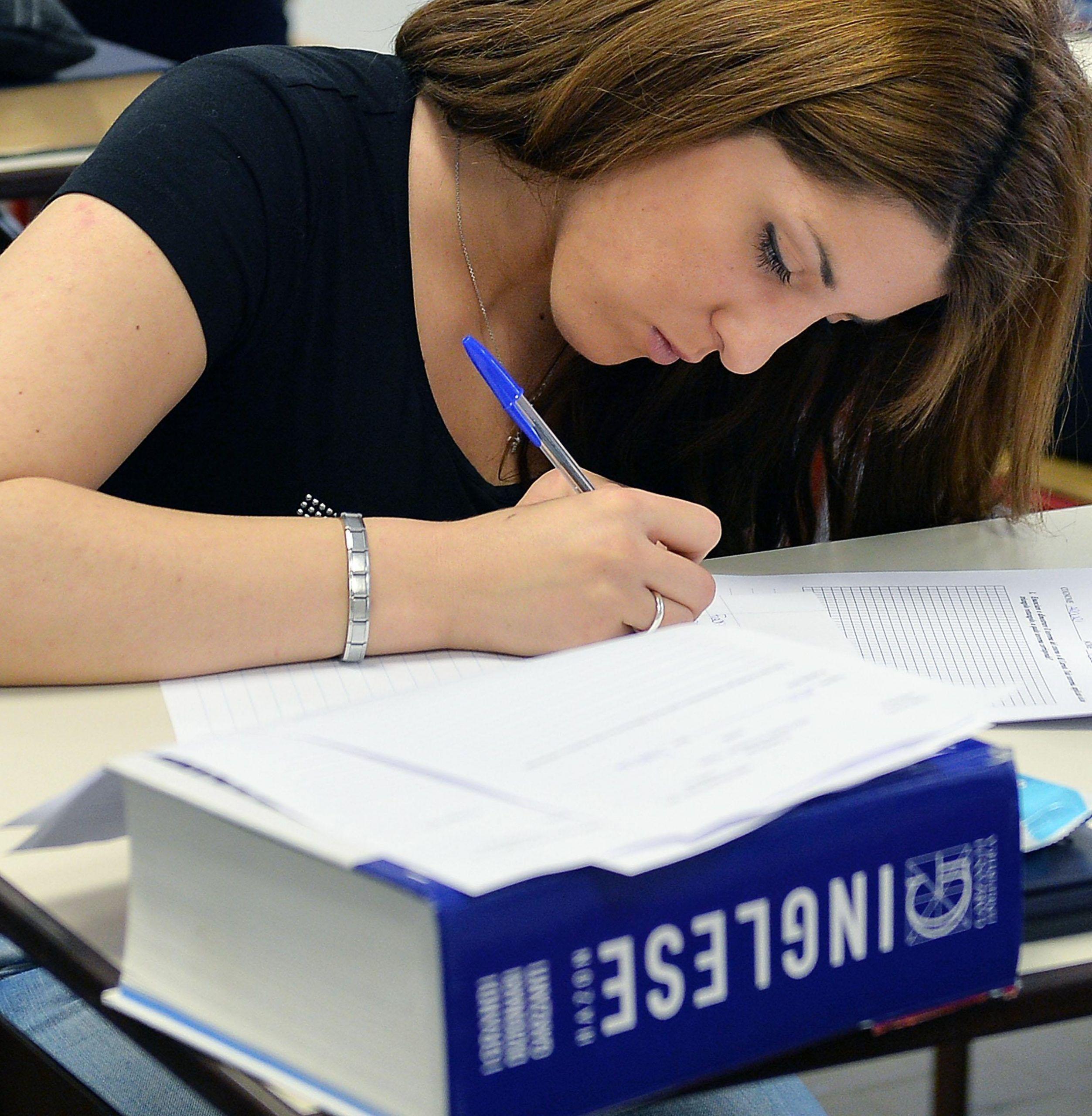 Seconda prova Maturità 2017 Liceo Linguistico: traccia di lingua straniera