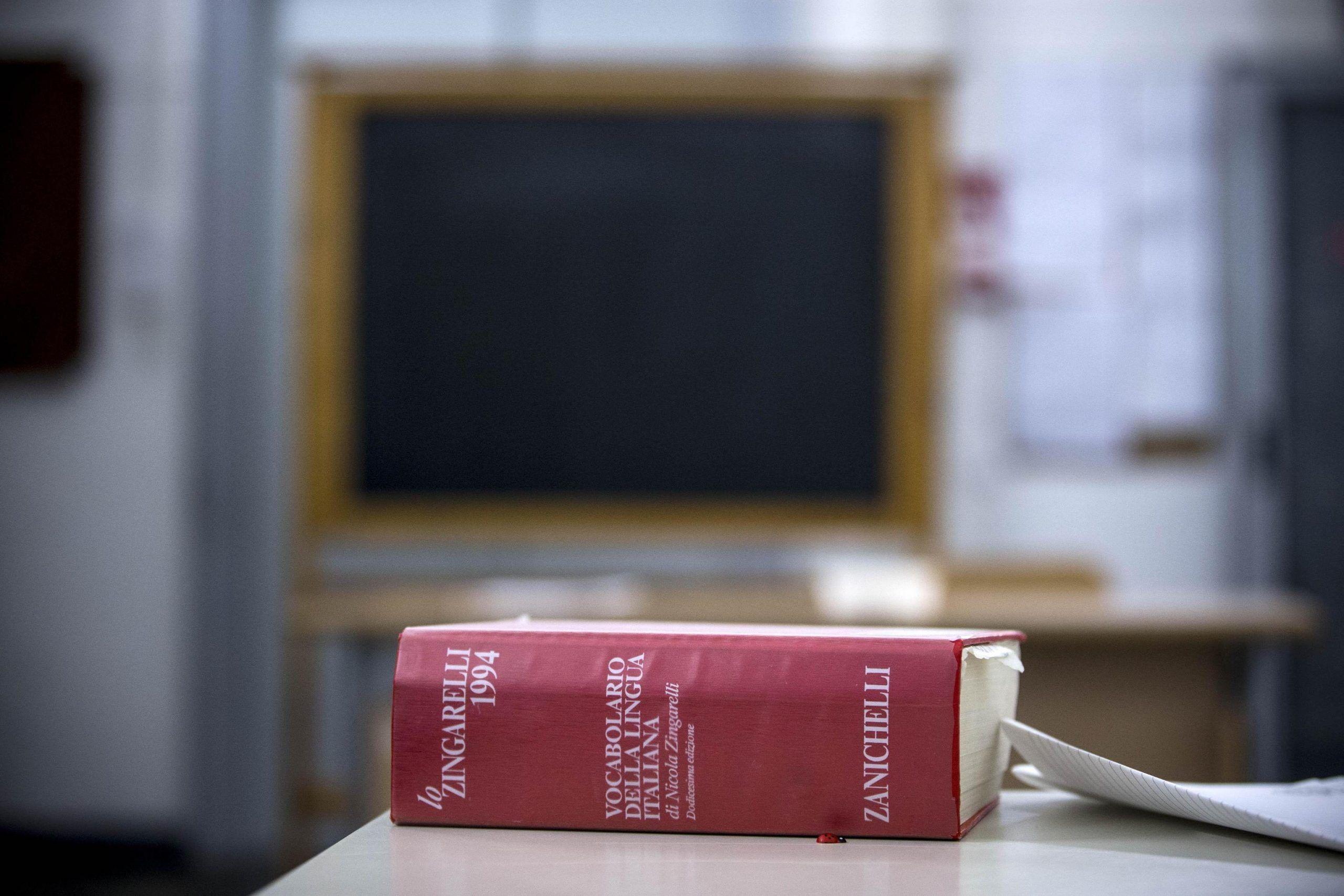 seconda prova maturita liceo scienze umane