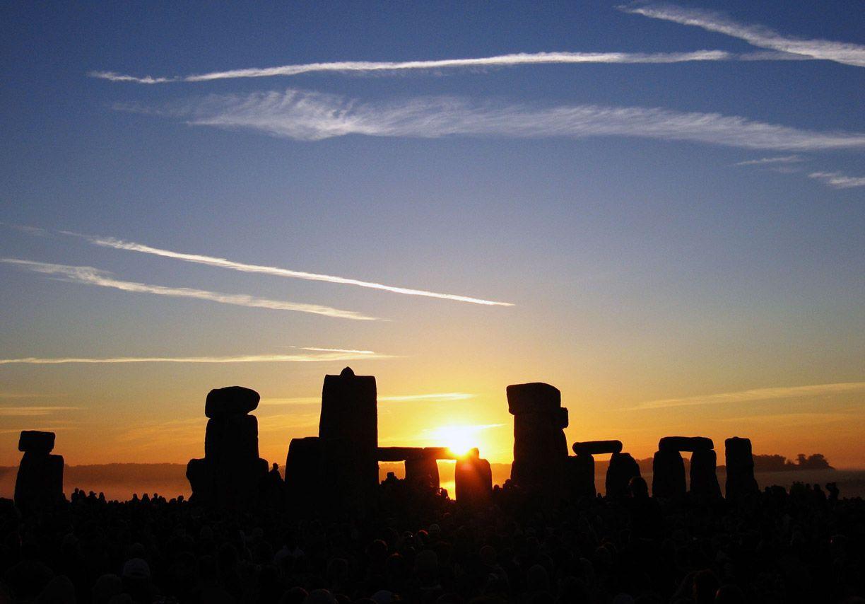 Solstizio d'estate, cosa significa e cosa accade al Sole nel primo giorno d'estate