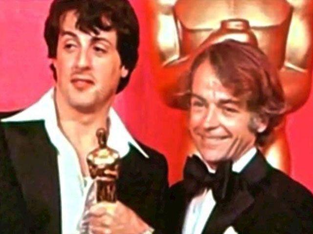 Morto John Avildsen, il regista di Rocky e The Karate Kid