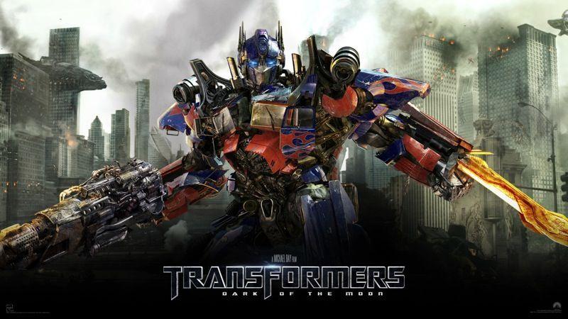 Transformers – L'ultimo Cavaliere: lasciamoci trasportare dall'intrattenimento