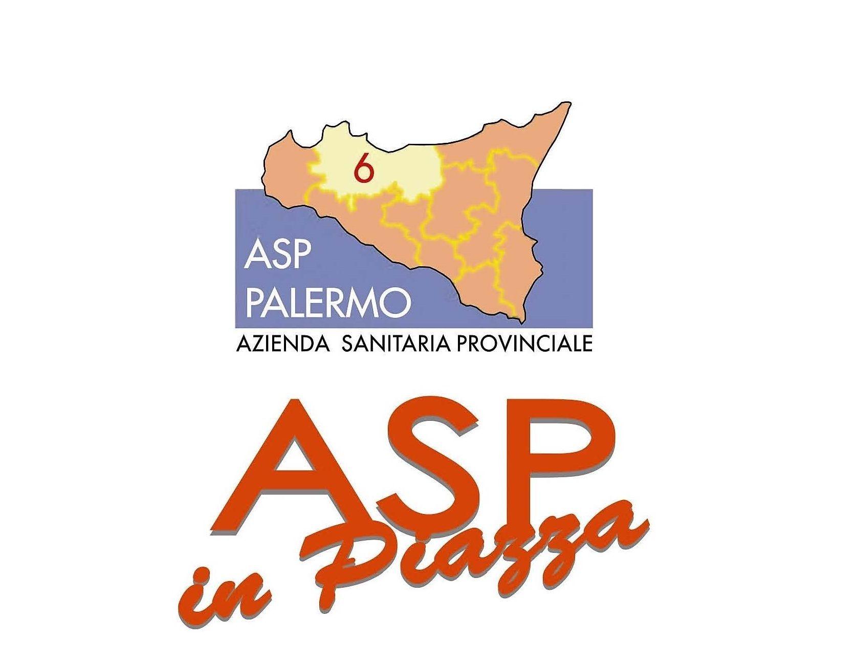 Visite gratis a Alimena: mammografia, pap-test, sof-test, screening melanoma e tumore alla tiroide con ASP in Piazza