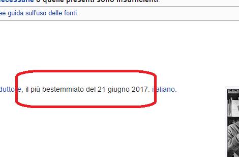 wikipedia giorgio caproni 2