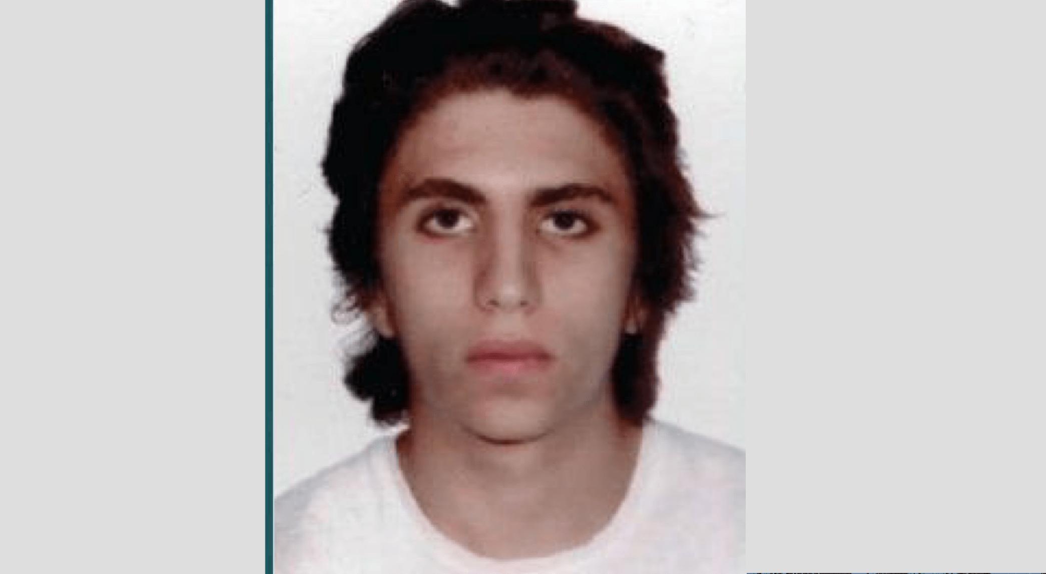 Attentato Londra 2017, il terrorista italiano fu rilasciato per insufficienza di prove