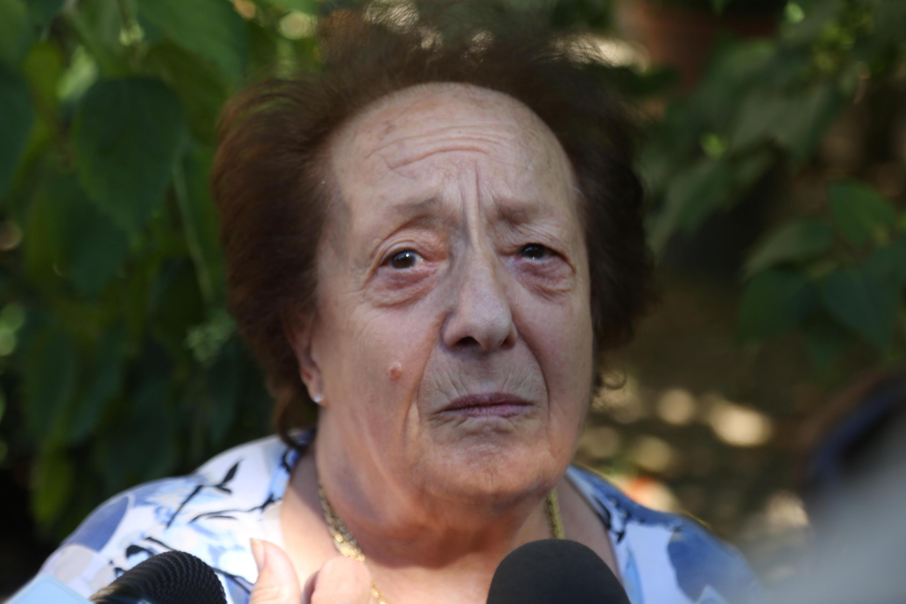 Attentato Londra 2017, la zia del killer italiano: ' Era un bravo ragazzo'