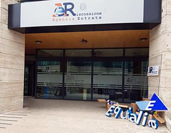 Agenzia delle Entrate Riscossione: ecco cosa cambia con AER, la nuova Equitalia