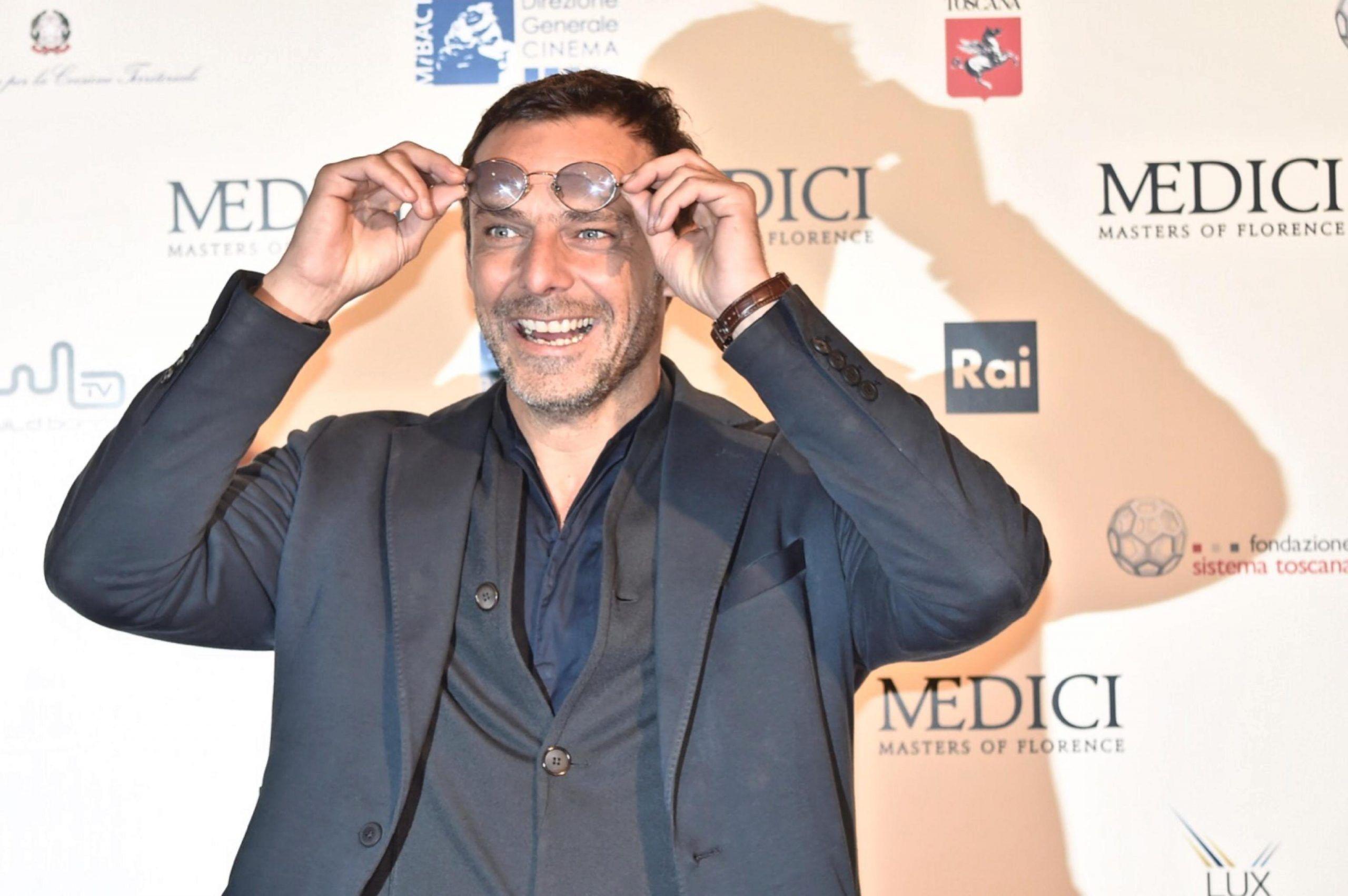 Tv: Rai; I Medici