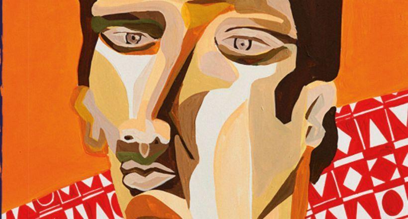 Crepapelle di Paola Rondini esplora il caos che inceppa gli ingranaggi