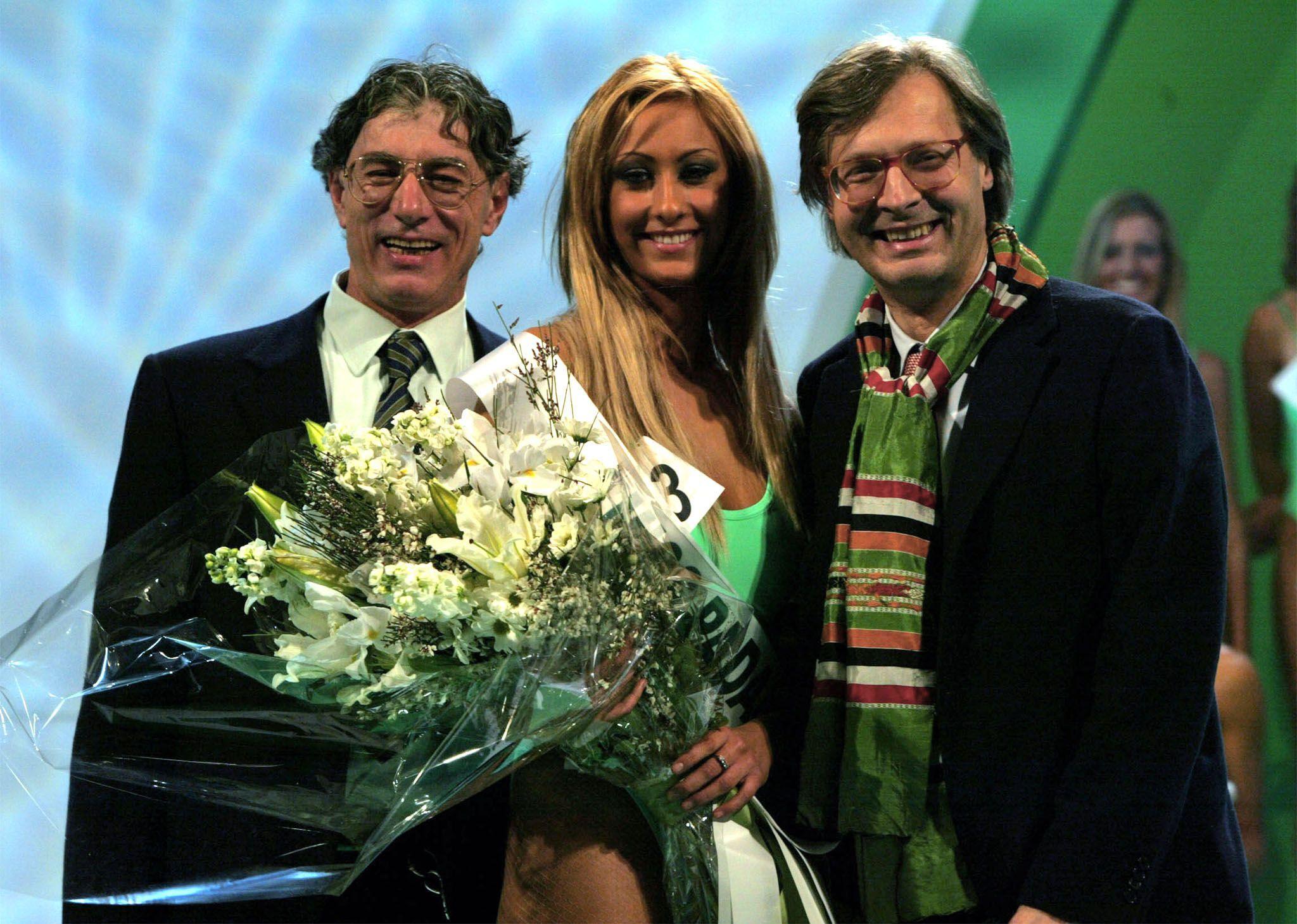 Per l'ex Miss Padania Alice Grassi disposto ospedale psichiatrico dopo l'arresto per stalking