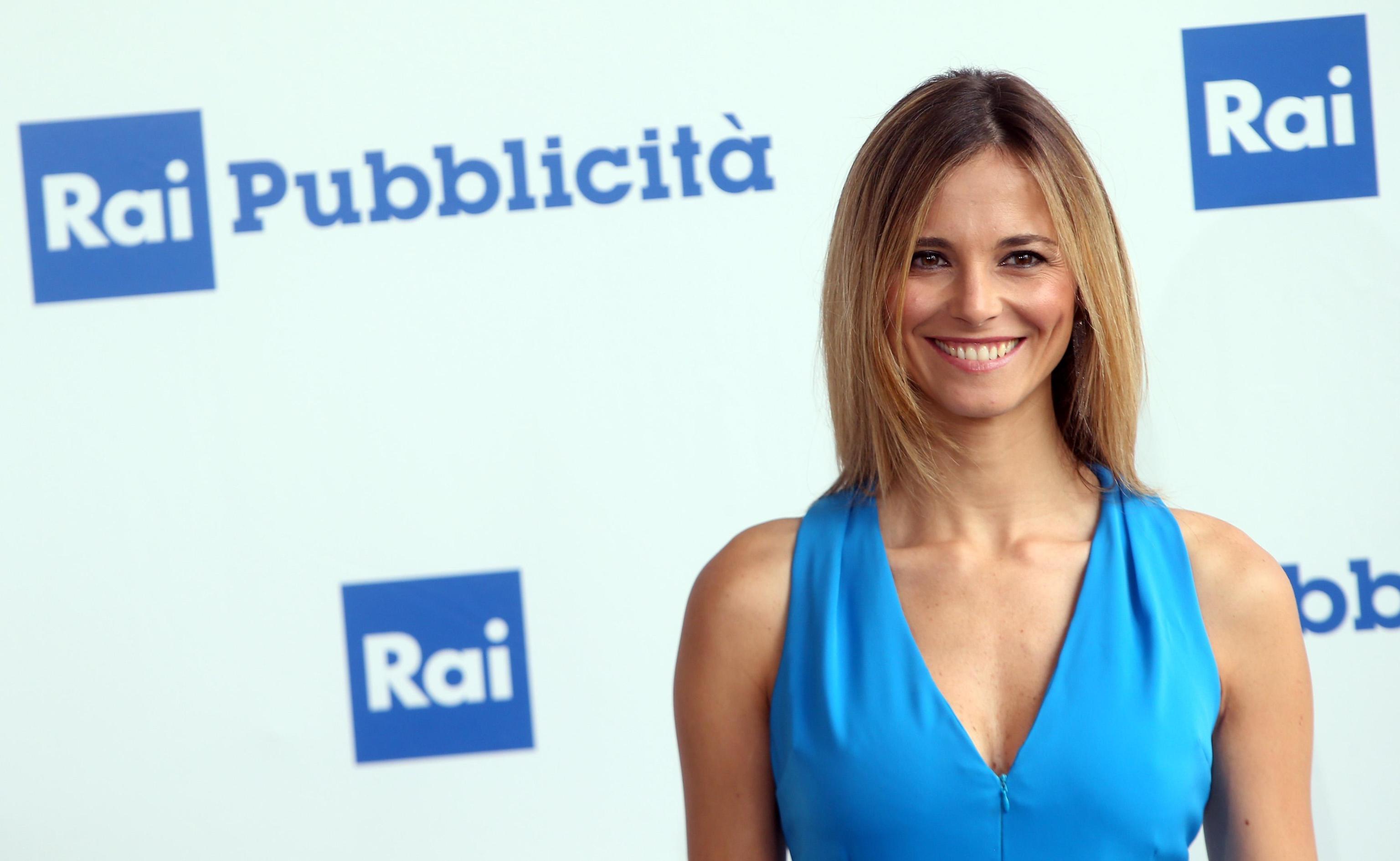 Francesca Fialdini e Mario Orfeo stanno insieme? La Rai smentisce