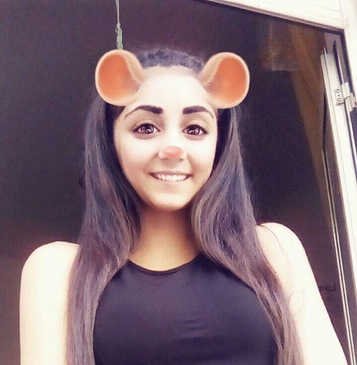 Ritrovata Francesca Nappello, 16enne scomparsa a Milano