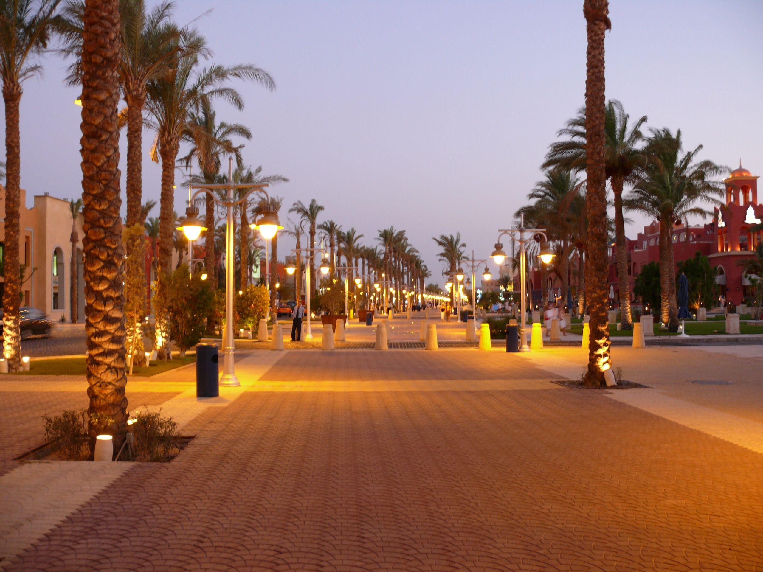 Egitto: attentato a Hurghada sul Mar Rosso, uccise due turiste