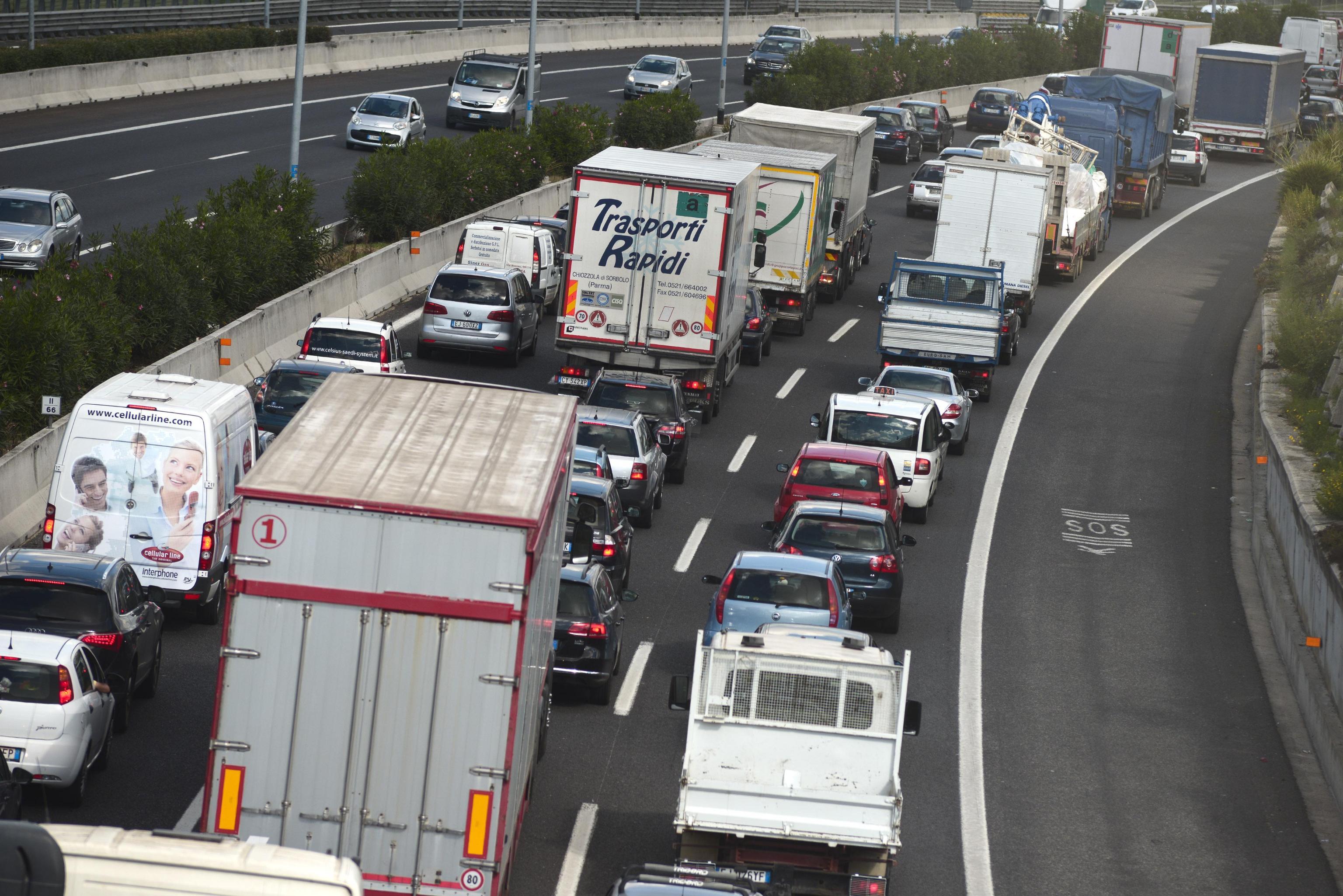 Incidenti, indennizzo diretto anche se vengono coinvolti più veicoli