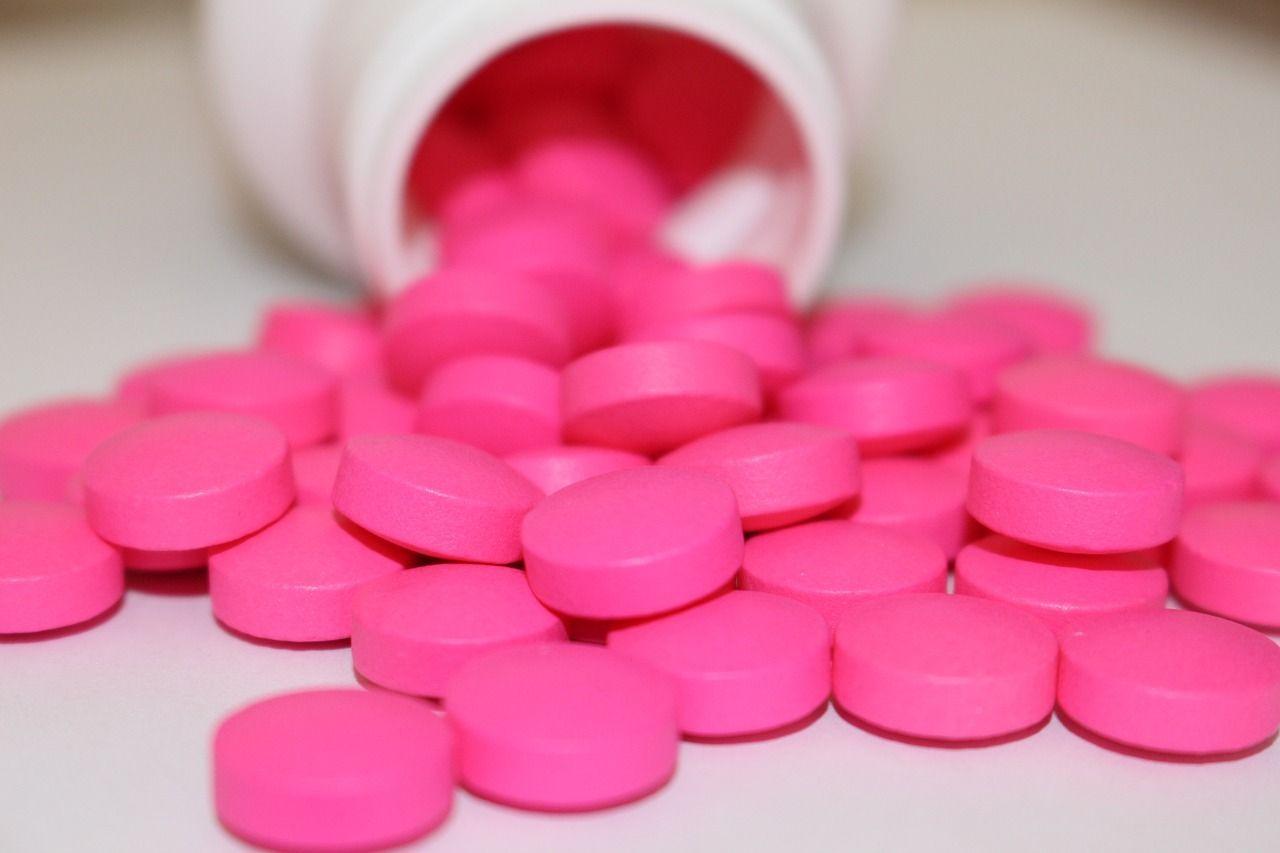 MDMA, effetti della droga nota come ecstasy, che impazza tra i giovani