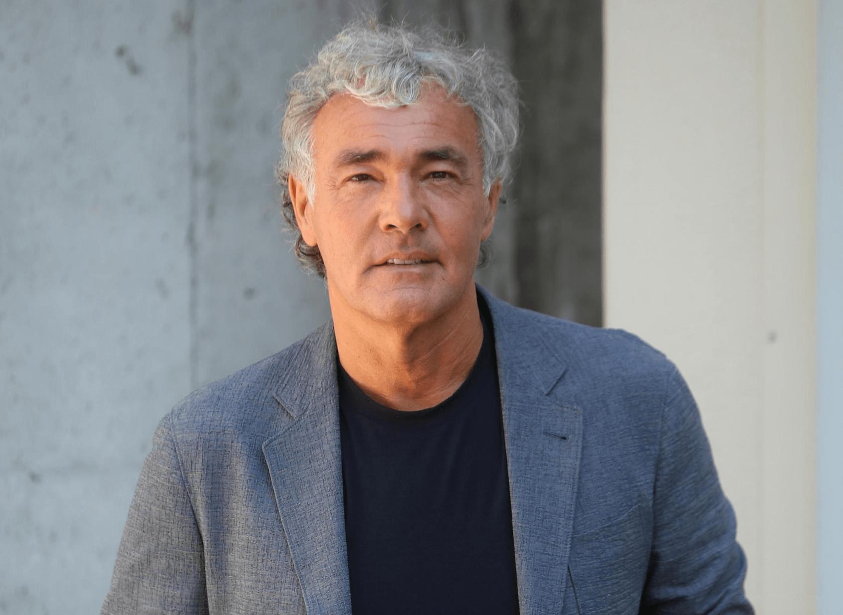 Massimo Giletti fuori dalla Rai: L'Arena sbarca a Mediaset?