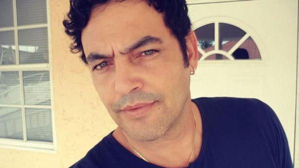 Arrestato Milton Morales, ex ballerino e tronista