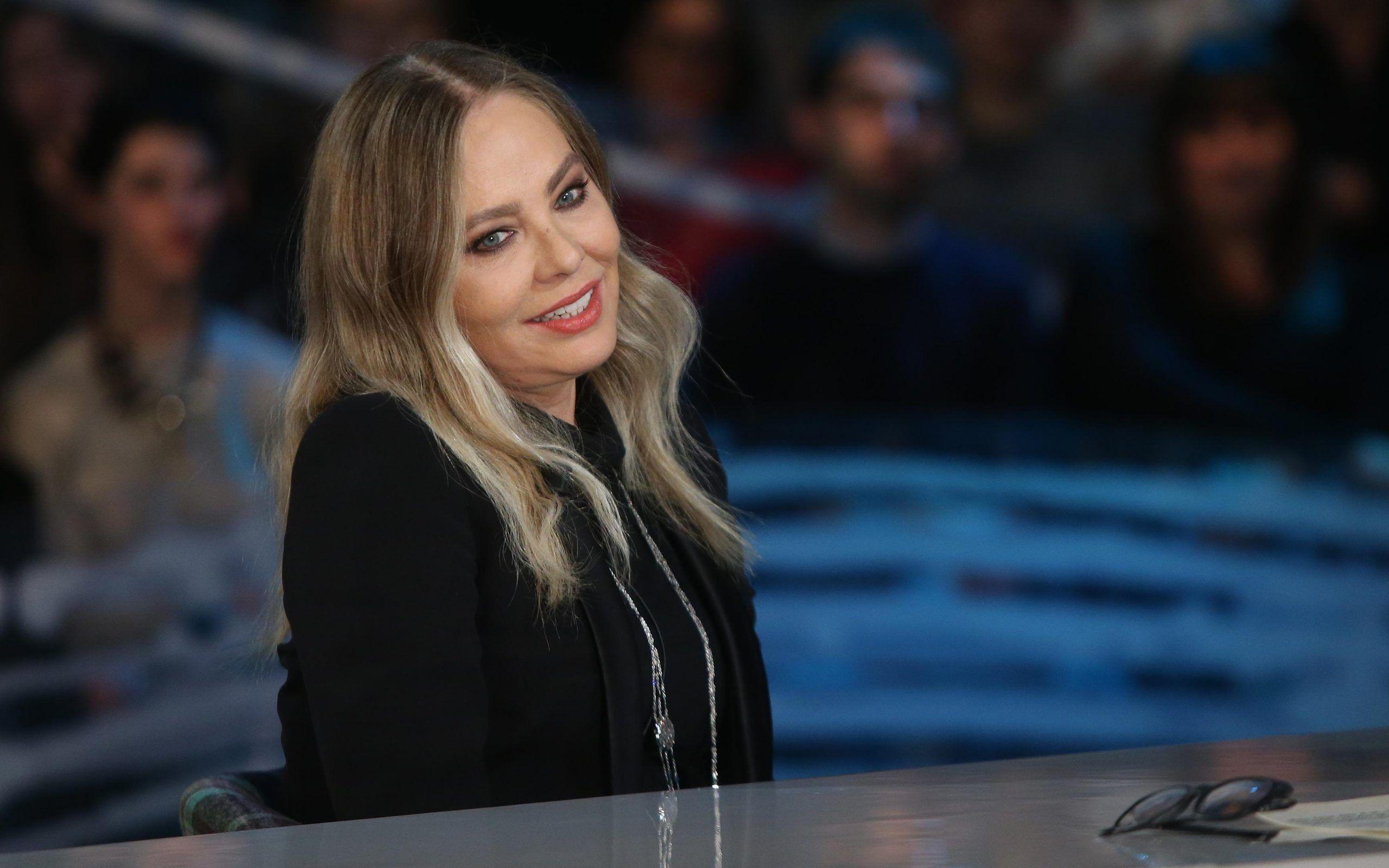 Ornella Muti sfrattata di casa, Naike Rivelli: 'Per fortuna abbiamo molti amici'