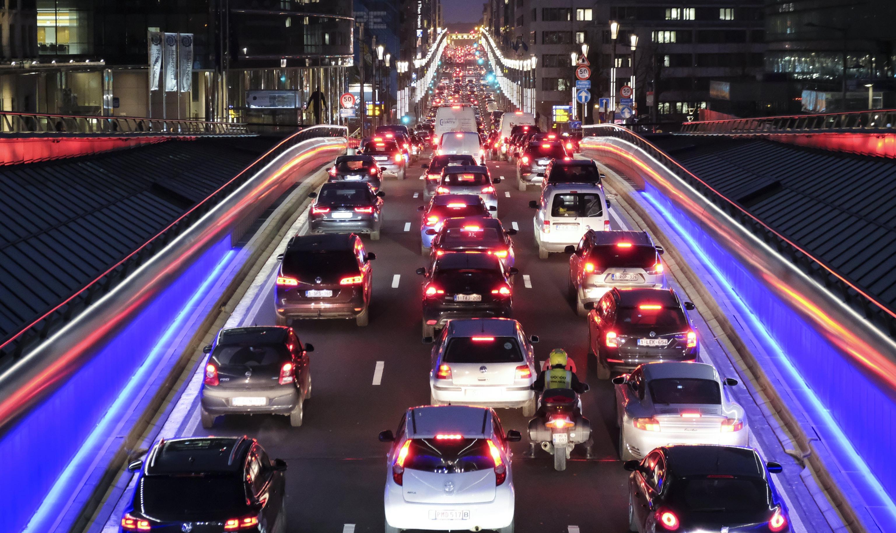 Bollo auto: verifica il pagamento della tassa automobilistica con un click