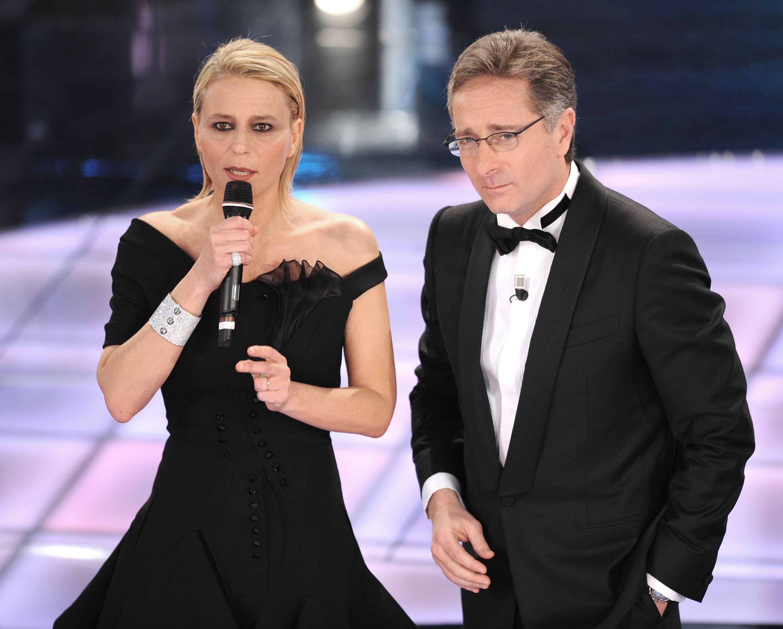 Palinsesti Mediaset 2017-2018: Bonolis e De Filippi 'mattatori', arriva Celentano