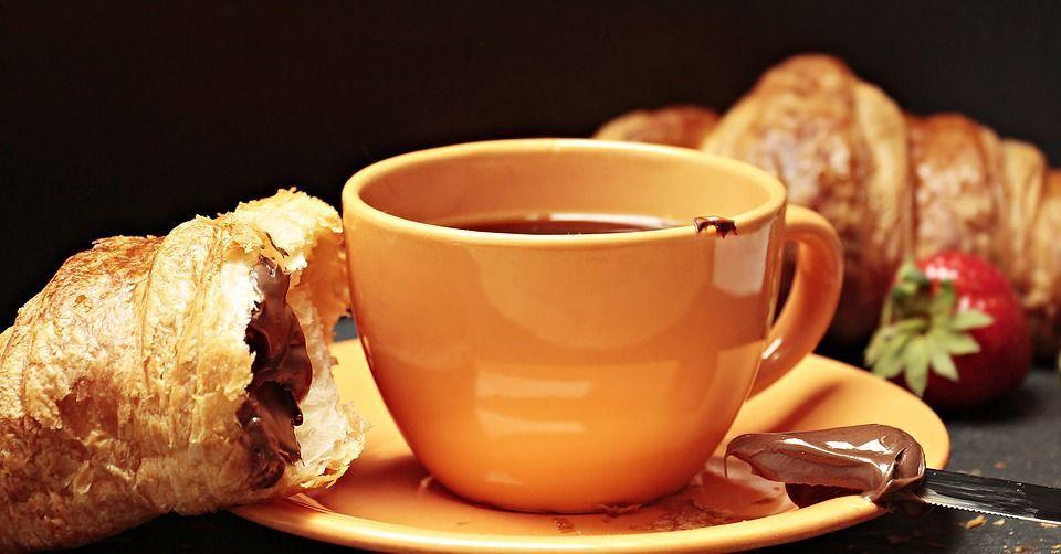 colazione personalita