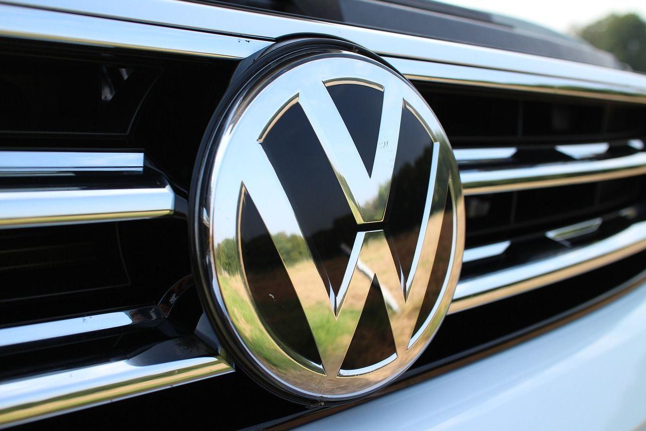 Dieselgate, lo scandalo si allarga e coinvolge altre Case automobilistiche