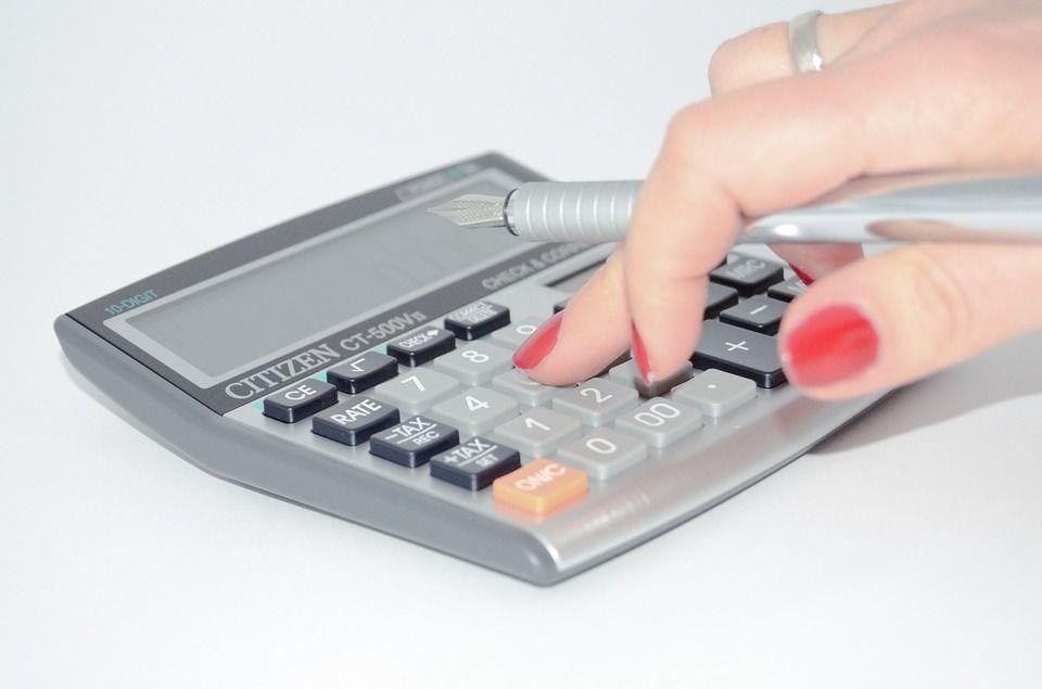 Dichiarazione redditi, sì alla proroga IRAP e IVA per imprenditori e autonomi