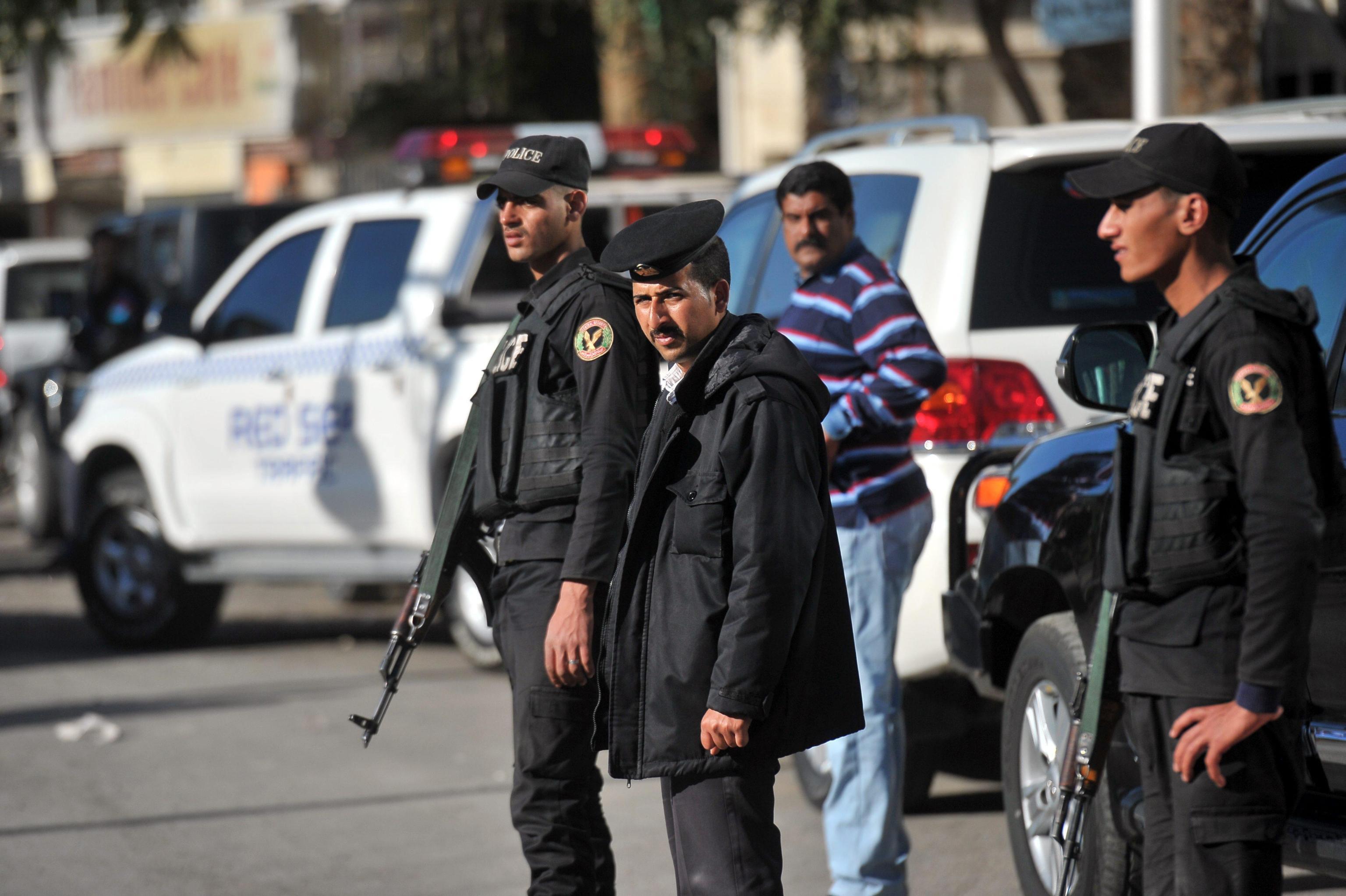 Viaggiare in Egitto è sicuro? Le zone più a rischio