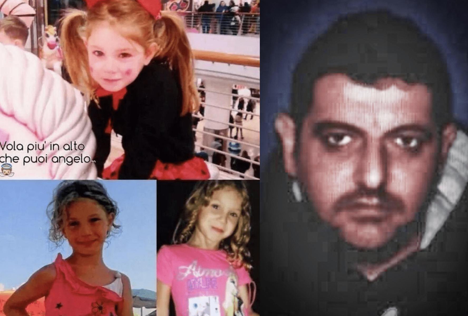 Omicidio Fortuna Loffredo, ergastolo per Raimondo Caputo in appello: dieci anni a Marianna Fabozzi