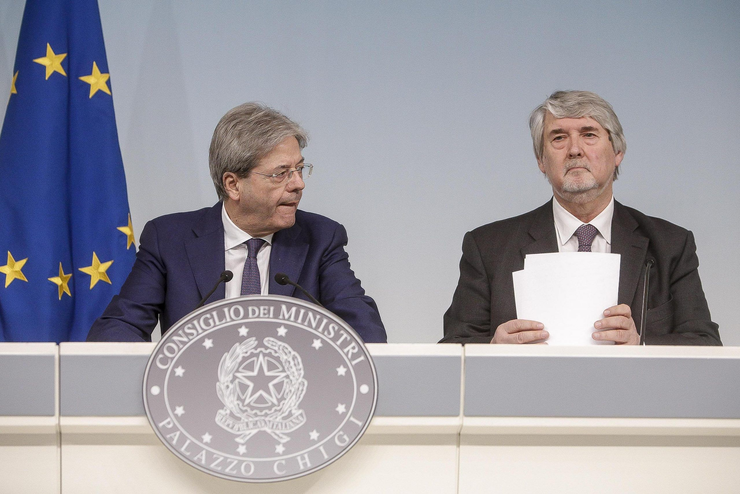 Pensioni APE social e precoci: boom in Lombardia ma c'è il rischio che il provvedimento slitti