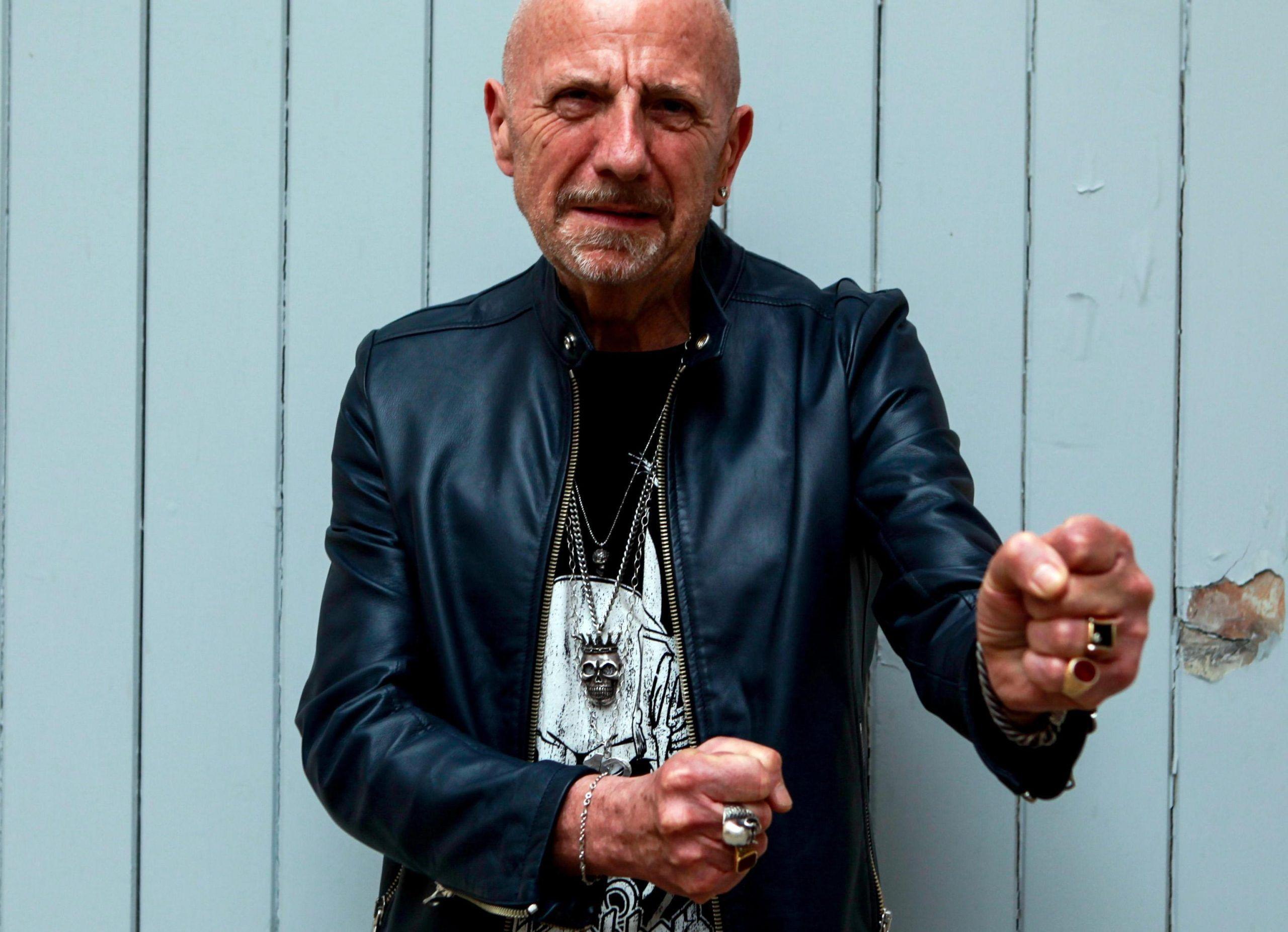 Morto Guido Elmi, storico produttore e collaboratore di Vasco Rossi