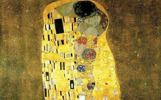 Klimt Experience, al Mudec di Milano dal 26 luglio al 7 gennaio 2018
